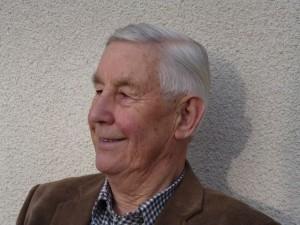 Roger Putnam